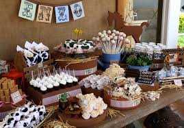 country baby shower ideas country themed baby shower ideas baby shower gift ideas