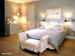 deco chambre charme chambre ado romantique decoration interieur romantique deco de