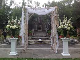 wedding arches toronto 53 best bernard thibault floral artistry images on