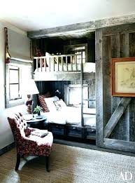 interior ideas for homes home interior design ideas sencedergisi com