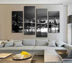 Livingroom Art Catchy Wall Art Living Room With Trends Framed For Picture Nice