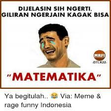 Meme Maker Indonesia - 25 best memes about memes memes meme generator funny memes