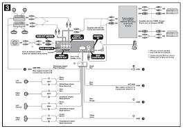 sony 52wx4 wiring diagram sony stereo wiring harness diagram