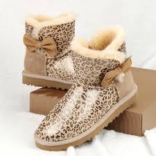 ugg boots sale australia arrival fashion shoes australia ugg 1004948 wholesale
