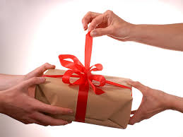 send a gift send gifts to pakistan check the best gifts for friends coupons