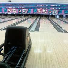 strike 10 lanes 31 photos 56 reviews bowling 6161