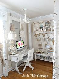 Vintage Chic Home Decor Best 25 Cottage Chic Ideas On Pinterest Shabby Cottage Shabby