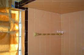 Bathroom Tile Refinishing by Ceramic Tile Refinishing Porcelain Bath Tile Refinishing
