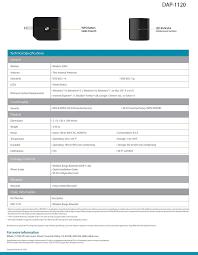 amazon com d link n300 wi fi range extender dap 1120 computers