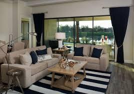 model home interiors solivita model homes l2 studios architecture and interior design