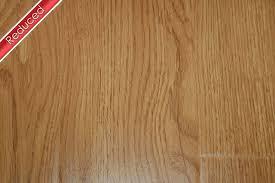 sales promotions discounts carpet hardwood tile vinyl laminate