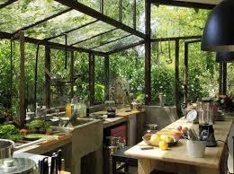 chiudere veranda come chiudere una veranda esterna verande in vetro gm system