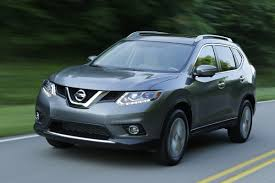 2015 nissan altima jd power crossovers take over sales top all leading car models among