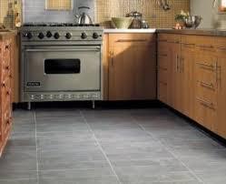 couleur de carrelage pour cuisine carrelage salle de bain cuisine salon conseils et prix