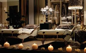 world s most luxurious bedrooms