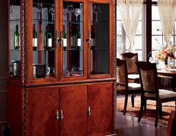 cabinet tv display cabinet design 96 with tv display cabinet