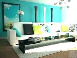 color home decor turquoise home decor accents turquoise bedroom accents turquoise