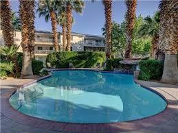 aix la chappelle beautiful 1 bedroom enjoy pool and hot tub property image 6 aix la chappelle beautiful 1 bedroom enjoy pool and hot