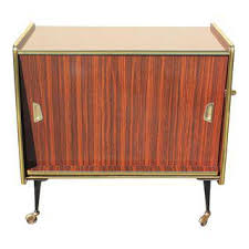 Antique Sideboards For Sale Gently Used U0026 Vintage French Country Decor For Sale At Chairish