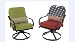 Patio Furniture Pittsburgh Recall Issued After Hundreds Of Patio Chairs Break Cbs Pittsburgh