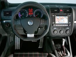 Vw Golf Mk5 Interior Styling 3dtuning Of Volkswagen Golf 5 Gti 3 Door Hatchback 2005 3dtuning