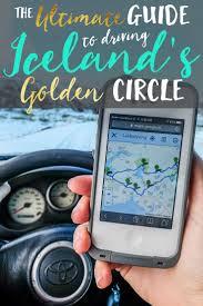 best 25 golden circle ideas on pinterest iceland adventures