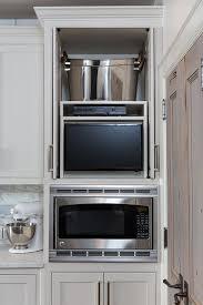 Wet Bar Bi Fold Doors Design Ideas - Bifold kitchen cabinet doors