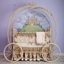culle da neonato culle e lettini da sogno per neonati nostrofiglio it