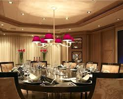 dining room round glass dining room table stunning round
