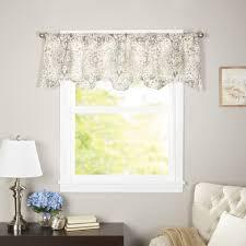 splendid window valance curtain 11 window valance with matching shower curtain charlton homereg stanley curtain jpg