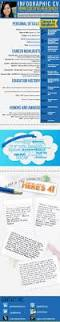 Job Based Resume by 385 Best Career Resumes U0026 Cv 3 0 Images On Pinterest Resume