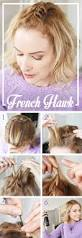 need a new hairstyle for long hair 26 incredible hairstyles you can learn in 10 steps or less