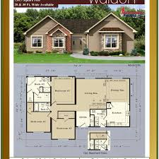 modular homes prices and floor plans 8 rochester modular homes floor plans rochester by simplex modular