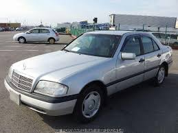 mercedes c class sale used 1996 mercedes c class c200 e 202020 for sale bf102414