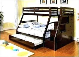 bunk bed table attachment three bed bunk beds with 3 tier for sale best bedside table