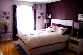 Black And Grey Bedroom Curtains Bedroom Grey Bedroom Ideas Decorating Grey Wall Paint Gray And