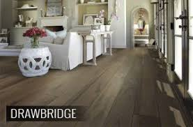 2017 wood flooring trends 16 trends to this year