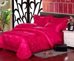 hot pink bedroom set bedroom pink bedroom set 71 pink bedroom sets victoria secret hot