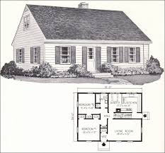 cape cod plans cape cod house plans unique superb small cape cod cottage house