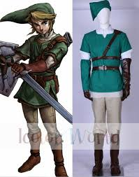 link costumes for halloween online get cheap link halloween costumes aliexpress com alibaba