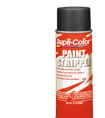 paint stipper aerosol dupli color