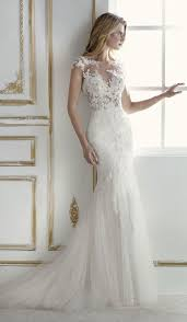 magasin de robe de mari e lyon robe de mariée robe de mariage accessoires pour votre cérémonie