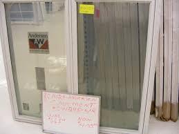 Anderson Replacement Screen Door by Furniture Fabulous Sliding Window Locks Lowes Andersen Window