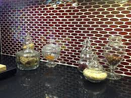 cours cuisine japonaise lyon cours de cuisine japonaise cuisine cours cuisine japonaise