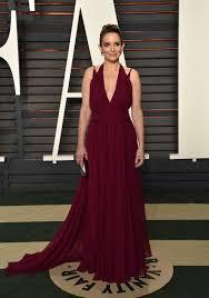 Vanity Fair Oscar Party 2016 Oscars After Party Dresses Vanity Fair Oscars Party 2016