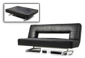 flip out sofa bed looking for sofa beds or leather sofa bed we got all modern sofa
