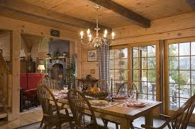 Timber Frame Home Interiors Happy Thanksgiving From Timberhaven Timberhaven Log U0026 Timber Homes