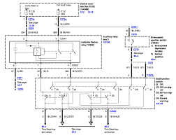2006 ford expedition wiring diagram wiring diagram simonand