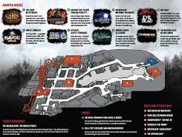 universal halloween horror nights 2014 tickets halloween horror nights orlando u2013 scare zone