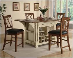 large portable kitchen island portable kitchen island with breakfast bar portable kitchen